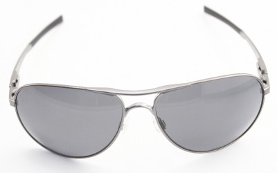 are all oakley sunglasses polarized  oakley sunglasses plaintiff