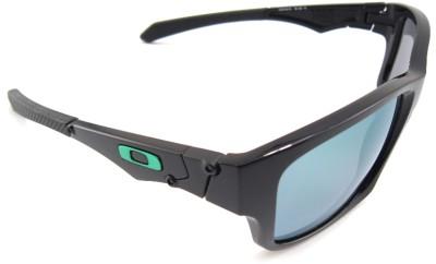 oakley jupiter squared jade  oakley sunglasses