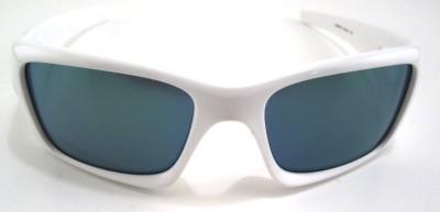 white oakley goggles  oakley sunglasses