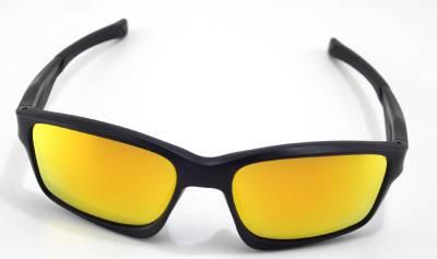 lentes oakley  oakley sunglasses