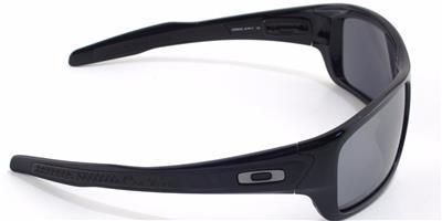oakley clearance sunglasses  oakley sunglasses