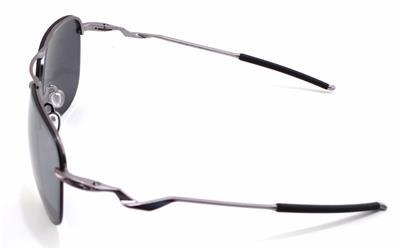 boots oakley sunglasses  oakley sunglasses