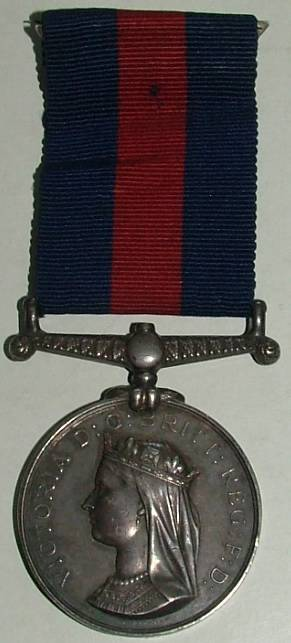 Original-New-Zealand-Wars-Medal-Henry-Grey-H-M-S-Curacoa