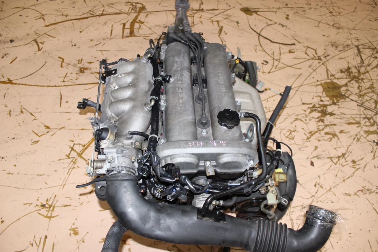 822466631_o can you identify this engine for me? mx 5 miata forum 1999 Mazda Miata Engine at eliteediting.co