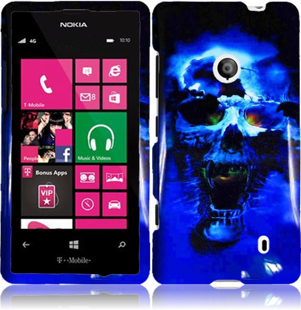 Case Design lumia 521 phone case : ... lumia 521 cute case nokia lumia 521 case nokia lumia 521 rubber case