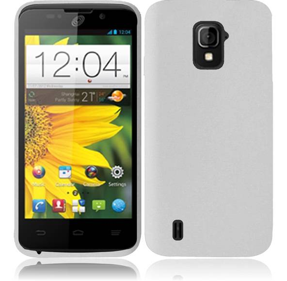 For-ZTE-Majesty-Z796C-Silicone-Jelly-Skin-Cover-Case