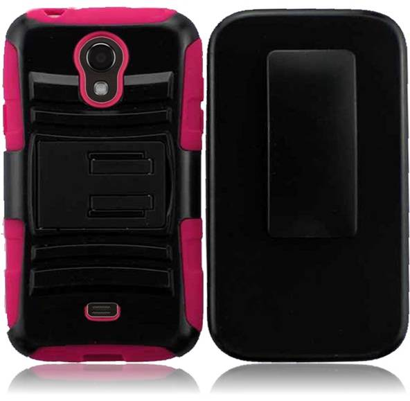 details about for samsung galaxy light t399 cover case. Black Bedroom Furniture Sets. Home Design Ideas