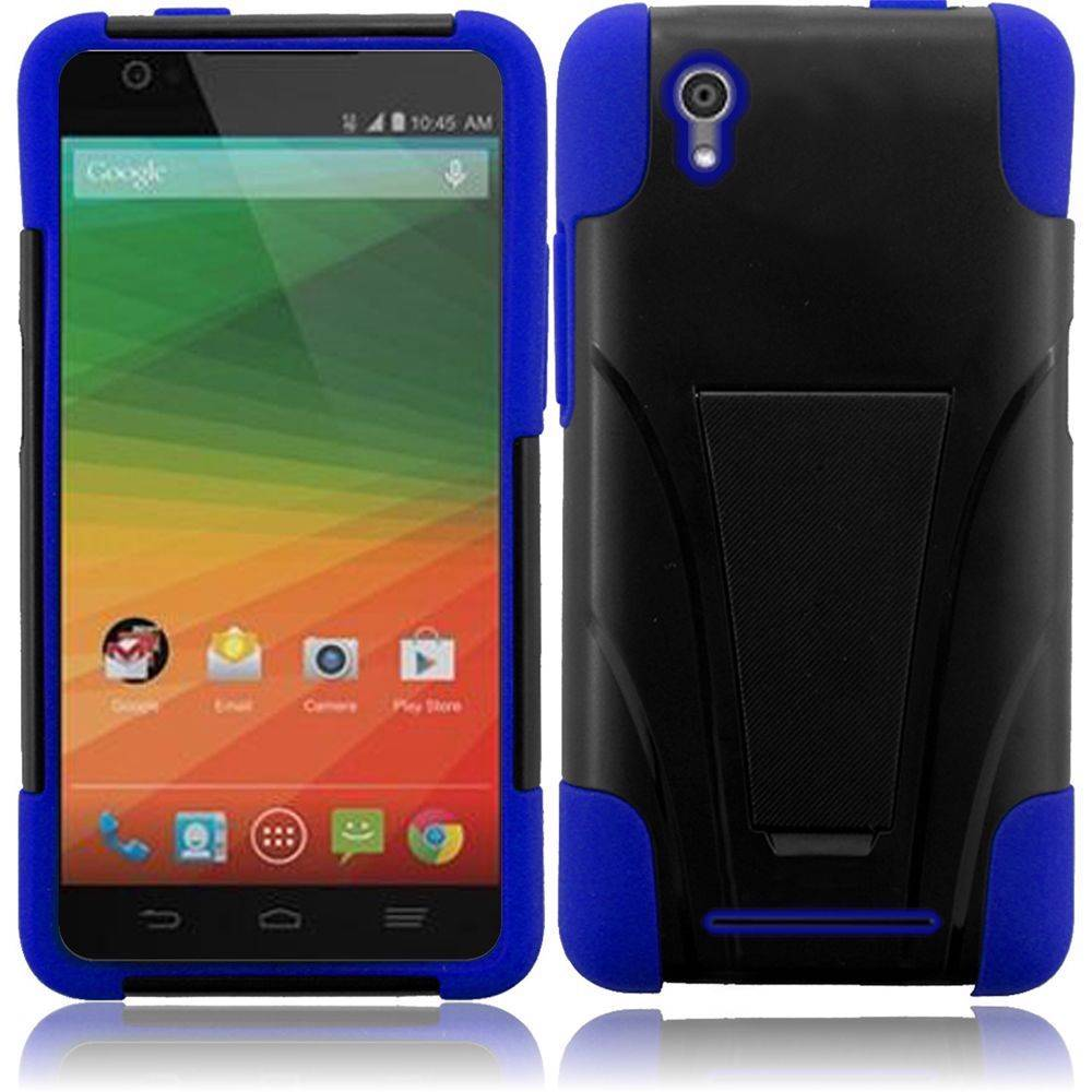 zte zmax pro walmart family mobile these, you