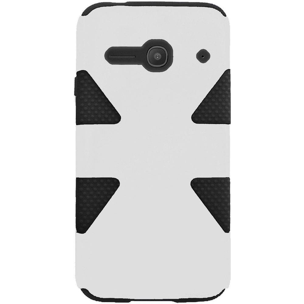 Case Design phone case for alcatel one touch evolve : For-Alcatel-One-Touch-Evolve-2-Pixi-PULSAR-A460G-Pop-D3-4037T-Dynamic ...