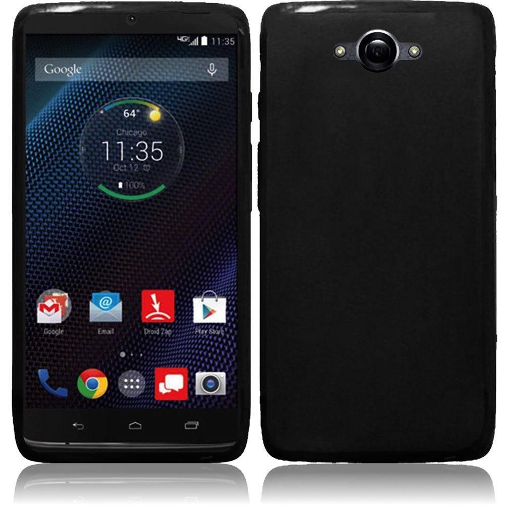 Motorola Droid Ultra Case For Motorola Dr...