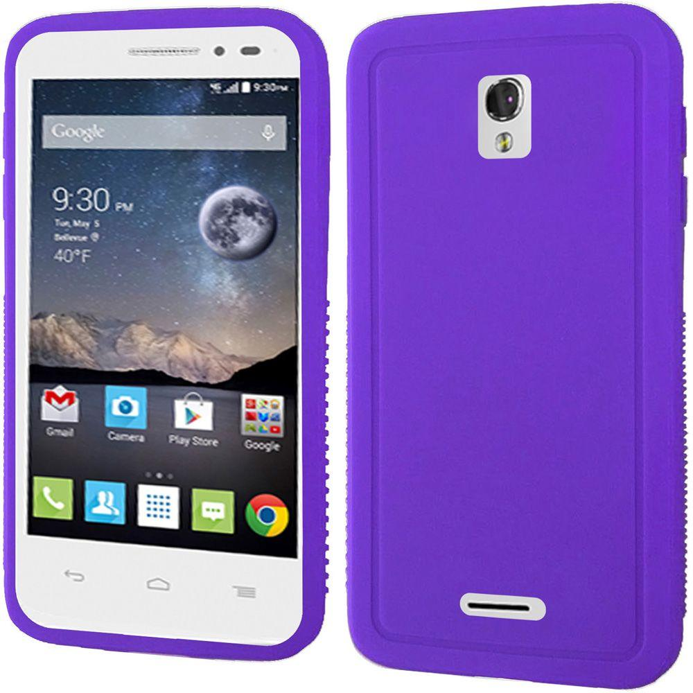 For Alcatel One Touch Pixi Charm Pop Astro 5042t Rugged