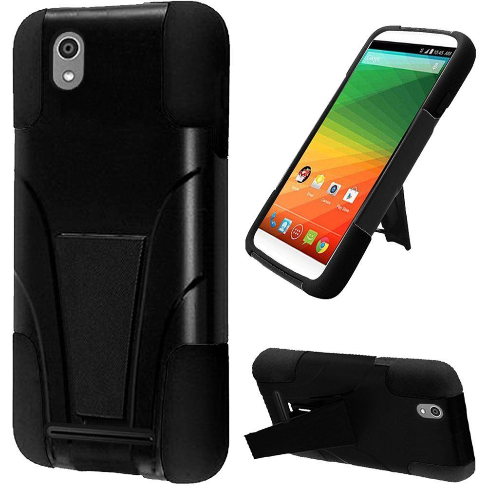 might zte lever 6 case subscribe using your