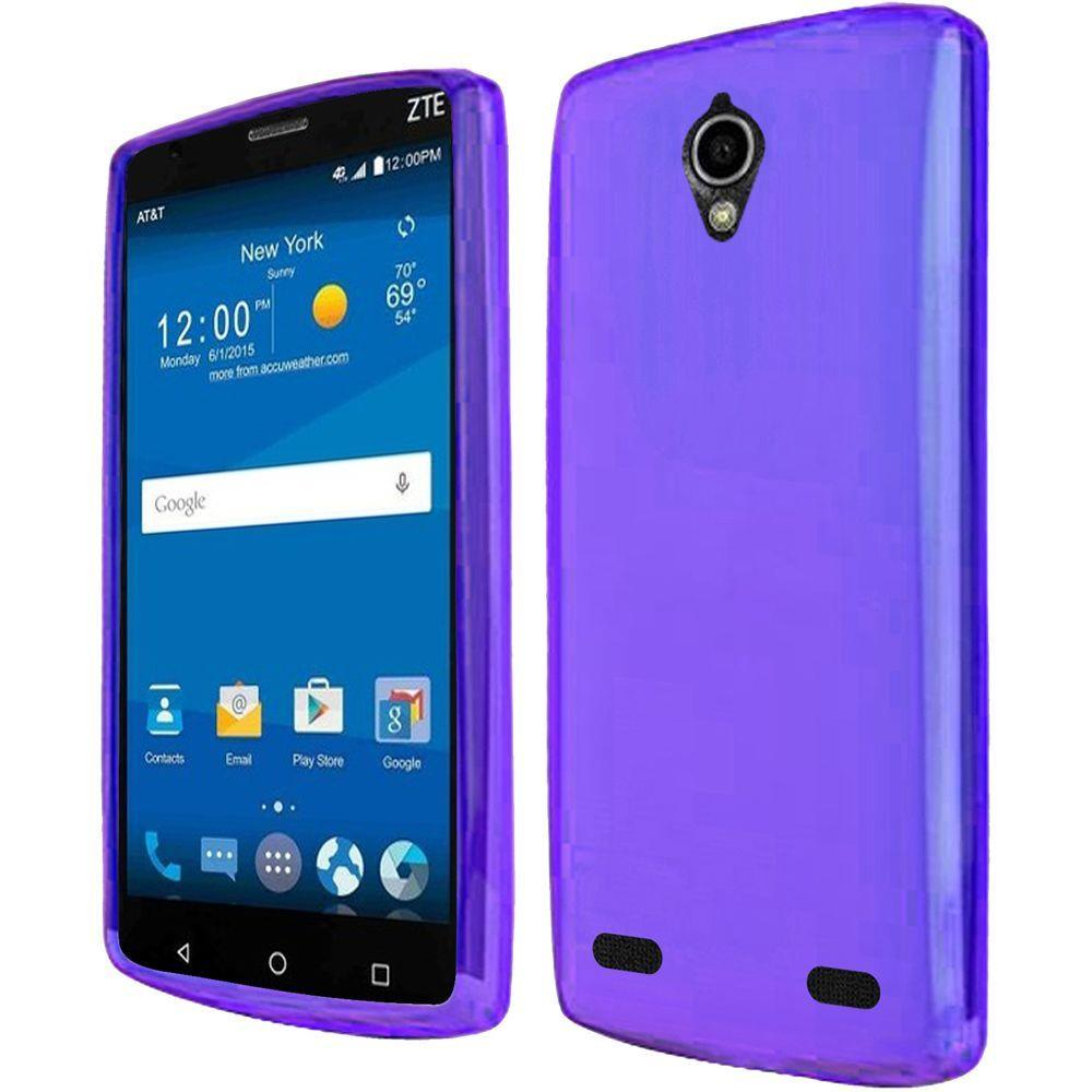the zte zmax 958 water and