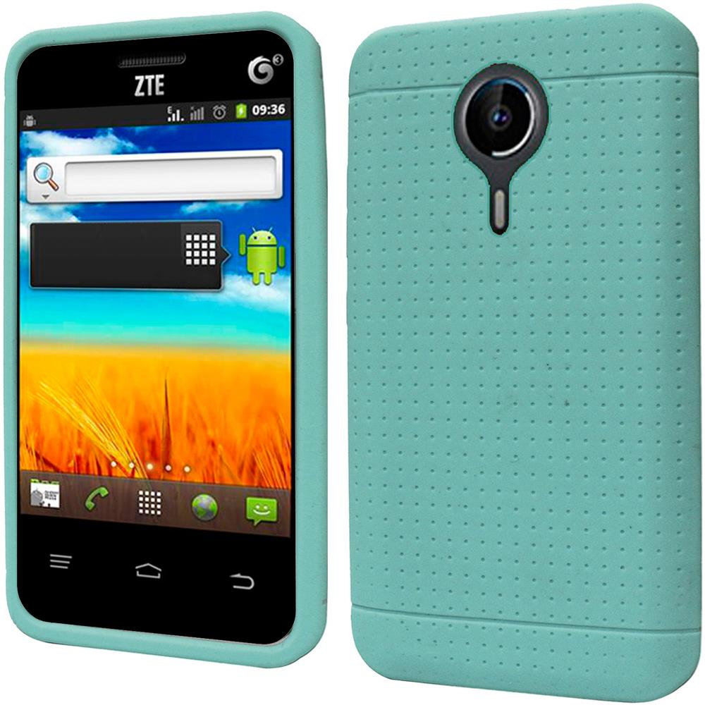 Amsyar Nice zte legacy n817 qlink wanted the most