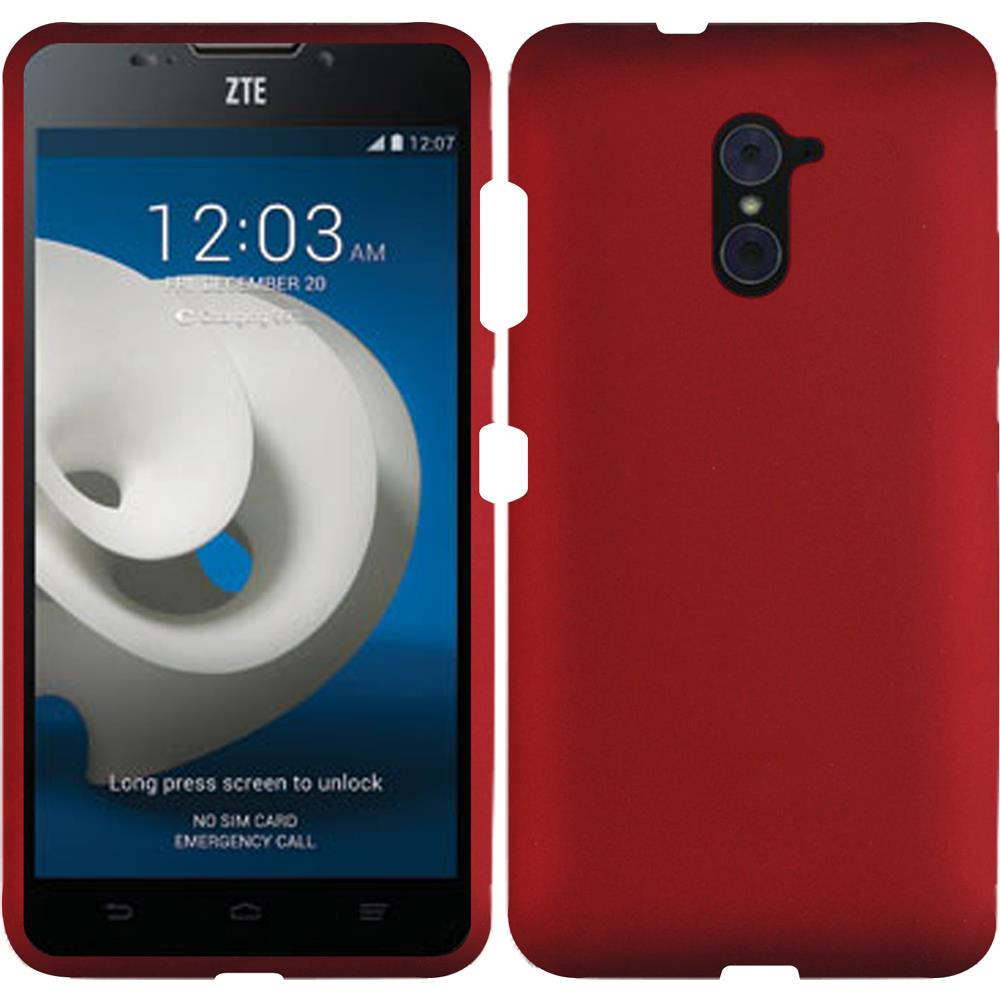 Blizzard zte imperial max z963u might crack
