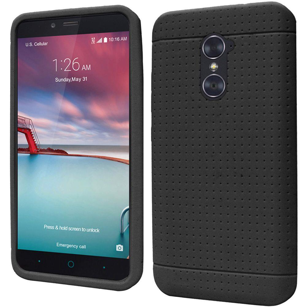 zte max pro z981 KalaPosted On:
