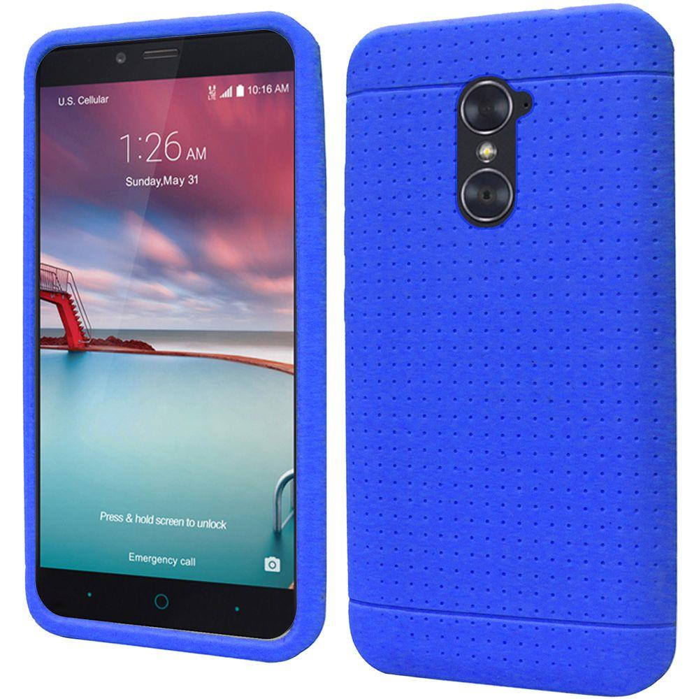use safe zte zmax pro waterproof case Android Operating