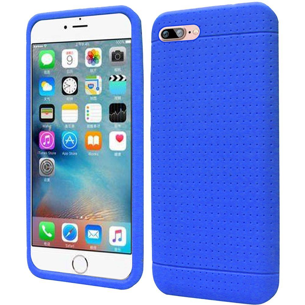 iphone 8 silicone gel case