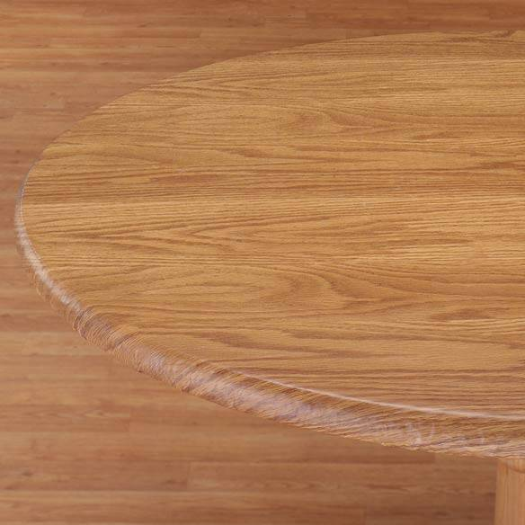 Wood-Grain-Fitted-Table-Cover