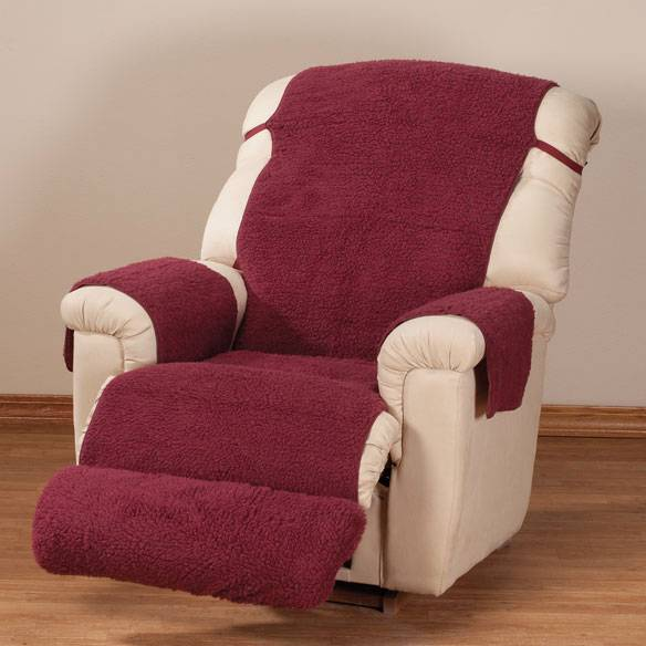 Recliner Covers Deals On 1001 Blocks