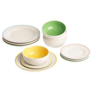 Ikea duktig roleplay toy sets vegetable fruit cookware tools coffee tea utensil - Duktig tea set ...