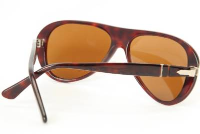 749ee2a69c6 Italian Made Mens Sunglasses