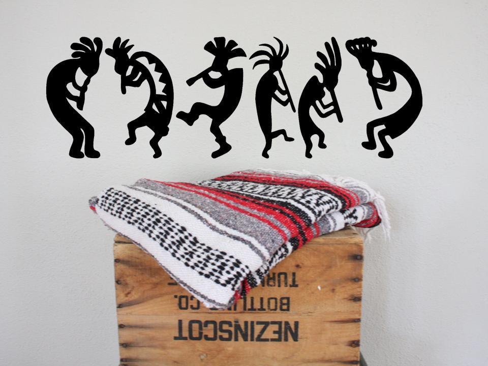 Image is loading Kokopelli-  Kokopelli Art