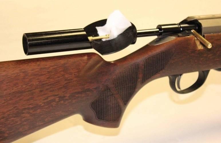 rifle bore guide | eBay
