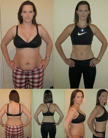 Таблетки для похудения 2x 3 Day Diet Pill Rapid Weight Loss Slimming Tablets Fat Burner Detox Cleanse в интернет магазине Ru-eba