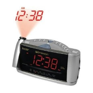 ceiling projection alarm clock Buy bush projection alarm clock - black at argoscouk, visit argoscouk to shop online for clock radios, home audio, technology.