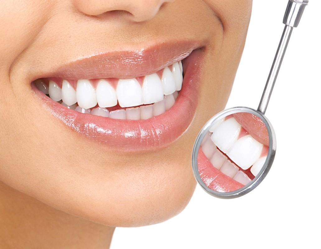 Держатели зубных щеток