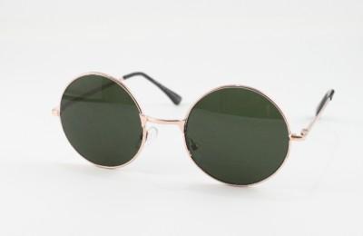 john lennon sunglasses  johnlennonsunglasses