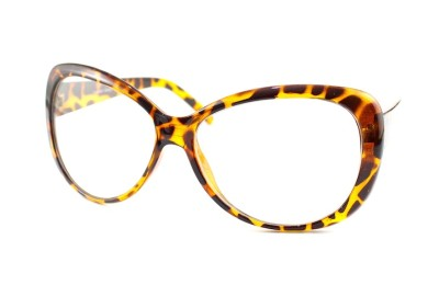 fashion glasses for girls  fashion women
