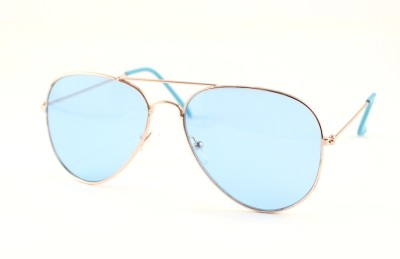 aviator glasses men  aviator style