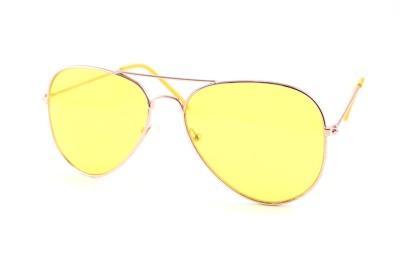 sunglasses deals  designer sunglasses