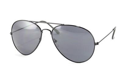 designer ladies sunglasses  designer sport