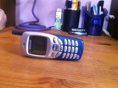 Jual Hp Samsung Flip Kaskus