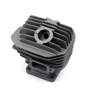 50MM CYLINDER PISTON AIR FILTER BEARING FOR STIHL 044 ...