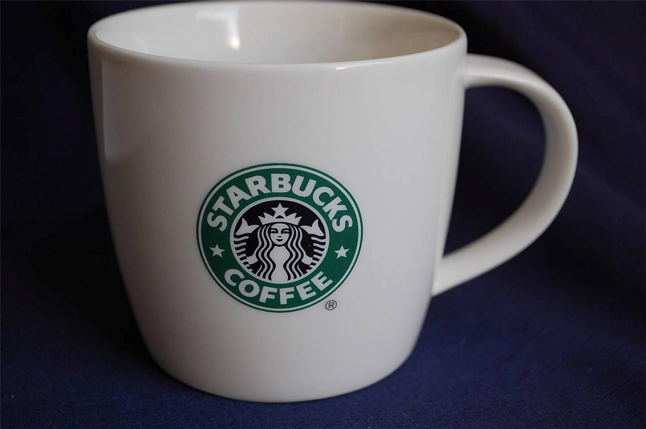 starbucks coffee 2 essay Starbucks' ethics from a barista's point of view : source: youtube intro: more than  100 million american adults drink an average of three to four.