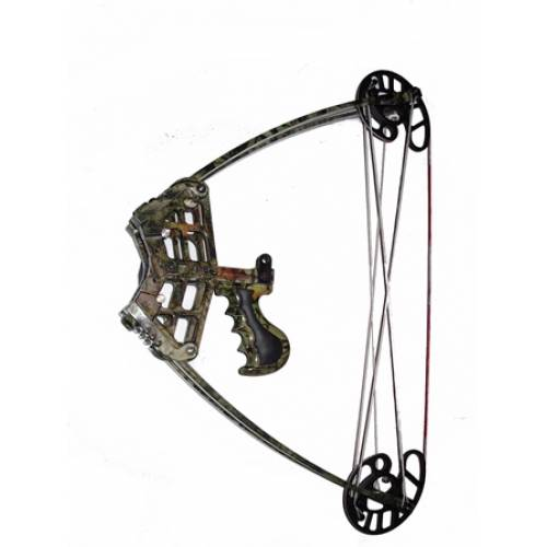 HODDYWELL-SCORPION-COMPOUND-BOW-FOR-HUNTING-TARGET-SHOOTING-ARCHERY