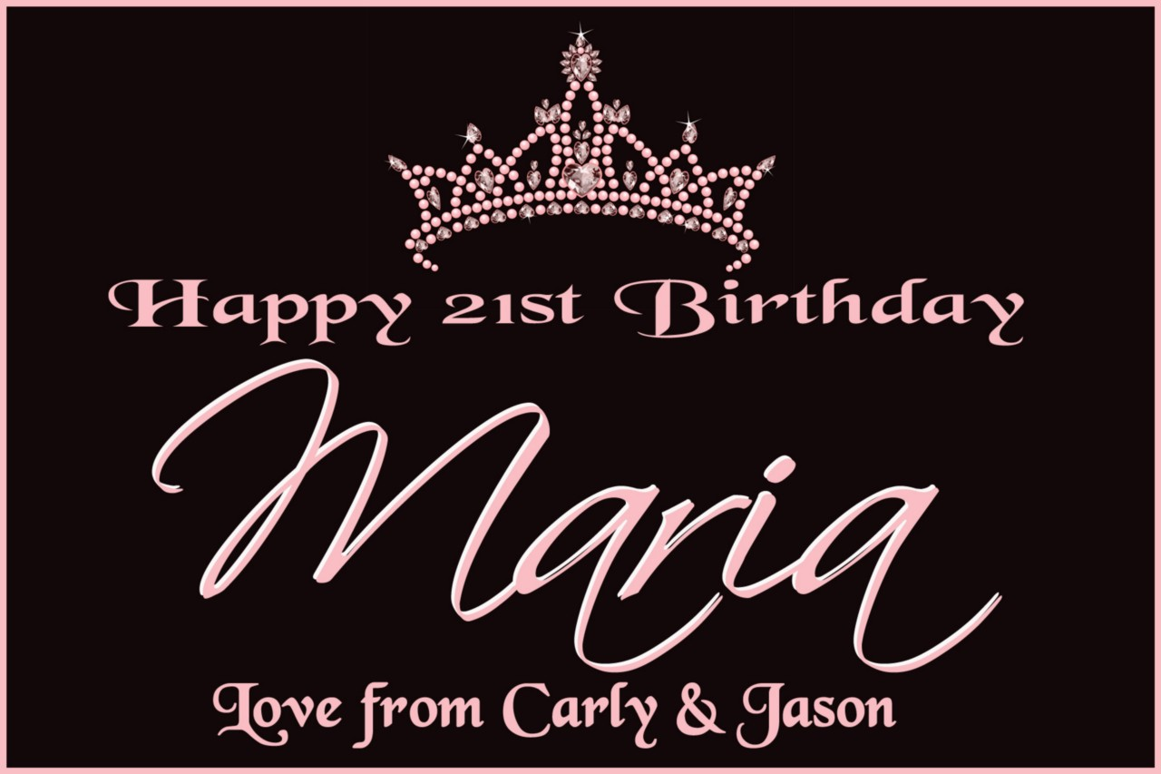 PERSONALISED-BIRTHDAY-BOTTLE-LABEL-MATCHING-CHOC-BAR-WRAPPER-GREAT-GIFT-BDBL-7