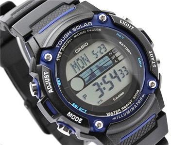 hpm 7 day digital timer instruction manual