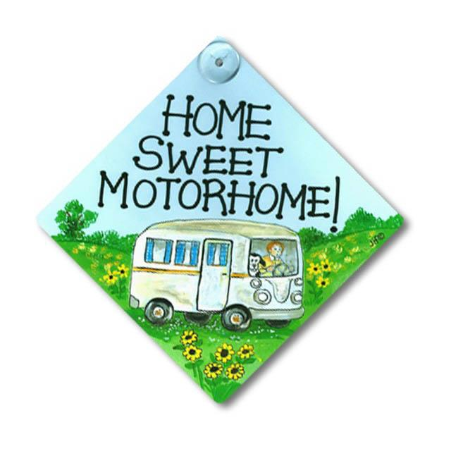 Diy christmas bathroom decor - Hanging Car Home Caravan Funny Novelty Quote Window Sticky Smiley