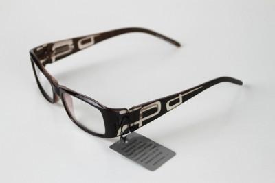 Eyeglasses Frame Polish : New 90s Vintage Style Black Rome Hand Polished Frame ...