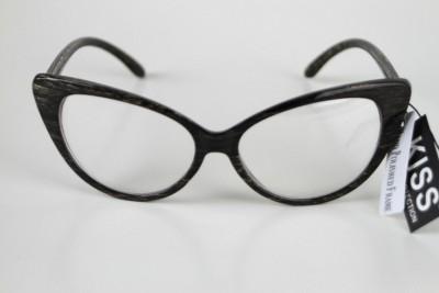 Eyeglasses Frame Polish : New 90s Vintage Style Rusty Black Hand Polished Frame ...