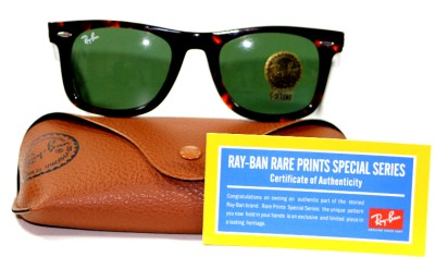 brown wayfarer sunglasses  #8 wayfarer