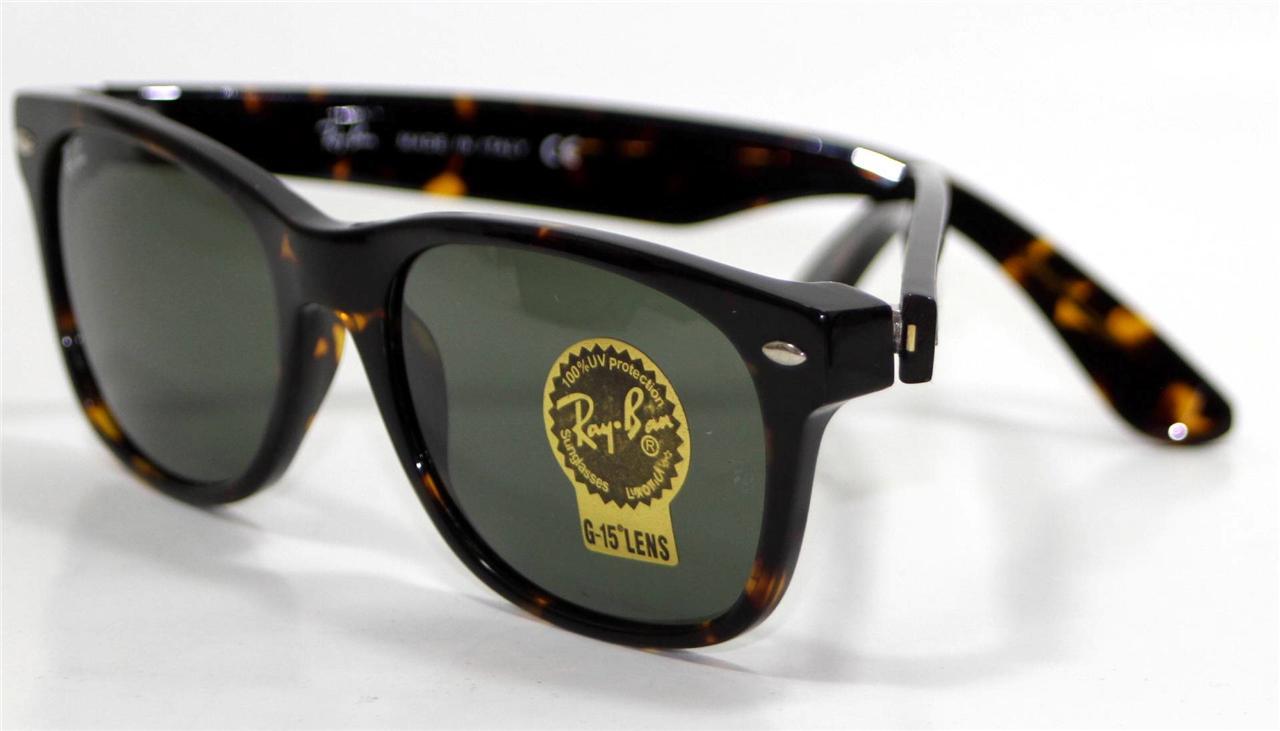 new lenses for ray ban sunglasses