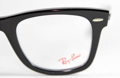 wayfarer eyeglasses ray ban  wayfarer eyeglasses