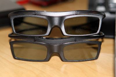 clear frame eyeglasses ray ban  clear  motion rate was