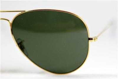 aviator brand sunglasses  l2846 aviator